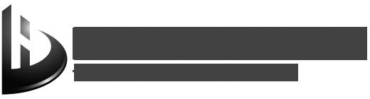 ディーゼルテクノ株式会社【埼玉県川口の自家発電装置・発電機のメンテナンス】
